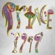 1999: スーパー・デラックス・エディション 【完全生産限定盤】(5CD+DVD)