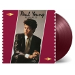 No Parlez (Cカラーヴァイナル仕様/180グラム重量盤レコード/Music On Vinyl)