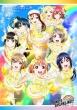 ラブライブ!サンシャイン!! Aqours 5th LoveLive! 〜Next SPARKLING!!〜 DVD Day2