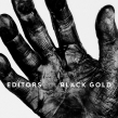Black Gold: Best Of