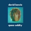 Space Oddity (2019 Mix)
