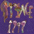 1999 (Deluxe Edition)(2CD)
