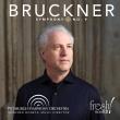 Symphony No.9 : Manfred Honeck / Pittsburgh Symphony Orchestra (Hybrid)