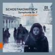 Symphony No.7 : Mariss Jansons / Bavarian Radio Symphony Orchestra