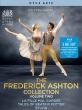 The Frederick Ashton Collection Vol.2: Royal Ballet