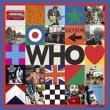 Who (アナログレコード)