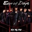 Edge of Days