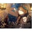 spoon.2Di Vol.54 カドカワムック