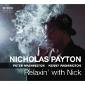 Relaxin' With Nick (2CD)
