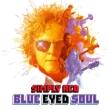 Blue Eyed Soul (Deluxe)(2CD)