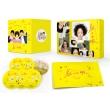 凪のお暇 DVD-BOX
