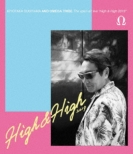 "The open air live ""High & High 2019"" (Blu-ray)"