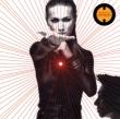 INCUBATE 【完全生産限定盤】(アナログレコード)