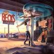 Jeff Beck' s Guitar Shop (半透明レッド・カラーヴァイナル仕様/180グラム重量盤レコード)