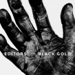 Black Gold -Best Of Editors