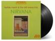 Nirvana (180グラム重量盤レコード)