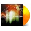 Make Yourself -20th Anniversary Edition (カラーヴァイナル仕様/2枚組/180グラム重量盤レコード/Music On Vinyl)