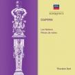 諸国の人々、ヴィオール曲集 サーストン・ダート、ジャコビアン・アンサンブル(2CD)