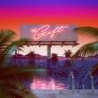THE GIFT【2019 レコードの日 限定盤】(アナログレコード)