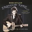 Bootleg Series Vol.15: Travelin' Thru Featuring Johnny Cash (3CD)