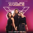 Charlie' s Angels <Score>