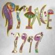 1999 (SUPER DELUXE EDITION)(+DVD)(10枚組アナログレコード)
