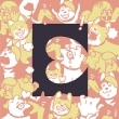 EmpathyEmpathy 【初回生産限定盤C】(CD+DVD+「ワチ公とゆかいな仲間たち」イラスト仕様)