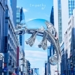 Empathy 【初回生産限定盤C】(CD+DVD)