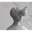 ニュートンの林檎〜初めてのベスト盤〜【初回生産限定盤】