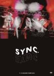 Lead Upturn 2019 〜Sync〜