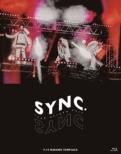 Lead Upturn 2019 〜Sync〜 (Blu-ray)