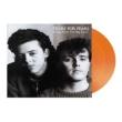 Songs From The Big Chair 【HMV限定販売】(オレンジカラーヴァイナル仕様アナログレコード)