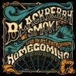 Homecoming (Live In Atlanta)(3枚組アナログレコード)