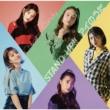 STAND UP!! 【初回盤】(+Blu-ray)