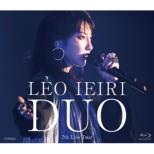 DUO 〜7th Live Tour〜 (Blu-ray)