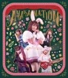 AYAKA NATION 2019 in Yokohama Arena LIVE Blu-ray