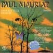 Dans Les Yeux D' emilie & Bonus Tracks (Hybrid SACD)
