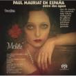 Paul Mauriat En Espana & Michele & Bonus Tracks (Hybrid SACD)