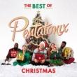 Best Of Pentatonix Christmas