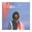 adieu 1 【初回生産限定盤】(+DVD)