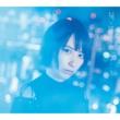 星が降るユメ 【初回生産限定盤】(CD+DVD+Photobook)