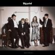 ジェニーハイストーリー 【初回限定盤】(2CD+DVD)