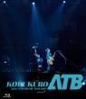 "KOBUKURO 20TH ANNIVERSARY TOUR 2019 ""ATB"" at 京セラドーム大阪 (Blu-ray)"