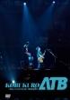 "KOBUKURO 20TH ANNIVERSARY TOUR 2019 ""ATB"" at 京セラドーム大阪 (2DVD)"