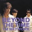 BEYOND THE TIME (メビウスの宇宙を越えて)【完全生産限定盤】(7インチシングルレコード)