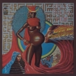 Live Evil Quadraphonic (SA-CD マルチハイブリッドエディション 2枚組)<7インチ紙ジャケット仕様>