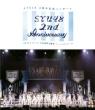 STU48 2nd Anniversary (Blu-ray)