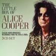 Little Box Of Alice Cooper (3CD)