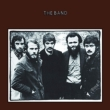 Band: 50th Anniversary (2CD)