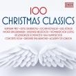 100 クリスマス・クラシックス(5CD)